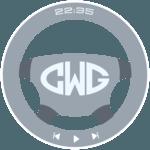 CarWebGuru Launcher icon