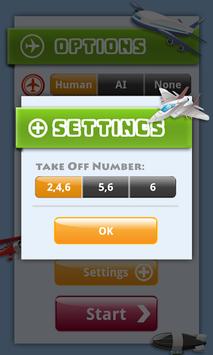 Battle Ludo APK screenshot 1
