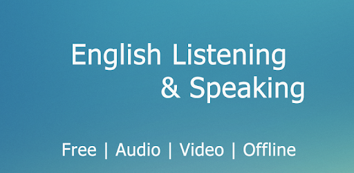 Learn English Daily pc screenshot