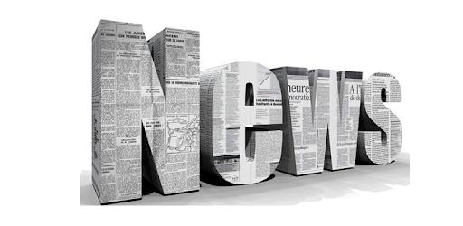 All Newspapers pc screenshot