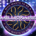 Millionaire Trivia: Who Wants To Be a Millionaire? for pc icon