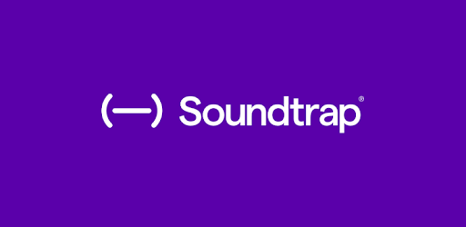 Soundtrap - Make Music Online for PC - Free Download & Install on