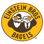 Einstein Bros Bagels icon