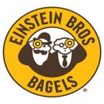 Einstein Bros Bagels APK icon