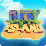 City Island ™: Builder Tycoon for pc icon