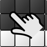 Sparsh Tamil Keyboard icon