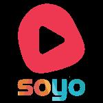 Soyo (Cambodia) APK icon