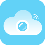 IP Pro3 for pc icon
