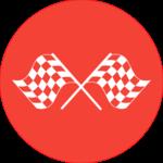 Speed Logic Lite icon
