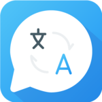 Speed Voice Translate icon