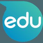 Sphero Edu - Coding for Sphero Robots icon