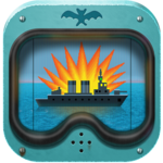 You Sunk - Submarine Torpedo Attack FOR PC