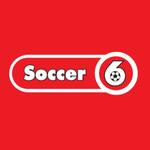 Soccer 6 FOR PC