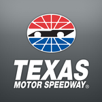 Texas Motor Speedway FOR PC