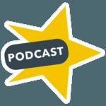 Spreaker Podcast Radio icon