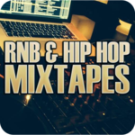 Hip Hop & RnB Music FOR PC
