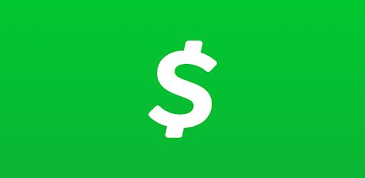 Cash App pc screenshot
