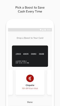Cash App APK screenshot 1