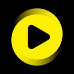 BuzzVideo - Funny Comment Community APK icon