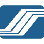SSS Mobile icon