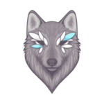 Dakotaz Soundboard icon