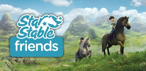 Star stable horses download mac