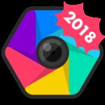 S Photo Editor - Collage Maker, Photo Collage icon
