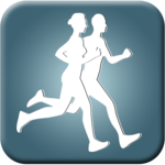 StePedometer FOR PC