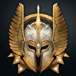 War and Magic icon