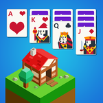 Age of solitaire - Free Card Game FOR PC