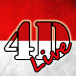SG Live 4D for pc icon