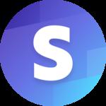 Stripe Dashboard icon