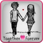 Together Forever FOR PC