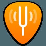 Cifra Club Tuner icon