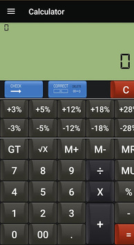 India Gst Calculator APK screenshot 1