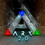 ARK: Survival Evolved icon