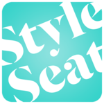 StyleSeat - Book Beauty & Salon Appointments for pc icon