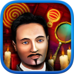 Mystic Diary - Hidden Object FOR PC