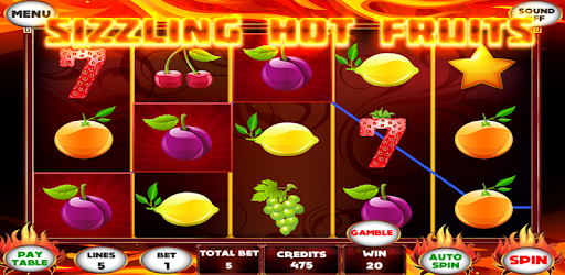 Sizzling Hott Download Pc Game Windows 7