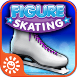 Figure Skating FOR PC