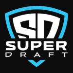 SuperDraft - Fantasy Sports icon