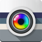 SuperPhoto - Effects & Filters for pc icon