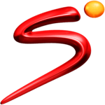SuperSport icon