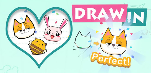 Draw In pc screenshot