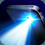 Super-Bright LED Flashlight icon