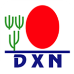 DXN APP icon