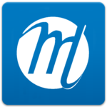 Multitran Russian Dictionary icon