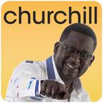 Churchill Tv APK icon
