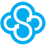 Sync.com - Secure cloud storage and file sharing FOR PC