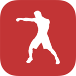Kickboxing - Fitness and Self Defense FOR PC